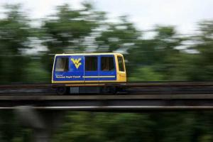 Morgantown-Personal-Rapid_Transport-PRT