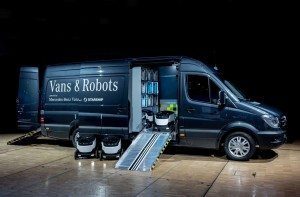 mercedes-automated-delivery-truck